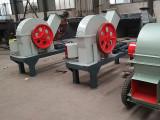 运城废木柴粉碎机-大型木柴粉碎机价格 参数 批发