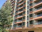 樟木头 御城山景 5.1推出20套特价房 30万不到可买2房御城