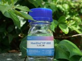 MaxiDiol HP-880 1,2-戊二醇 多功能防腐劑