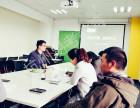 台州浙大MBA提前批面试培训班 杭州易考教育