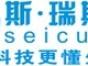 欢迎访问 斯瑞斯特 热水器 全国各市售后服务维修?!