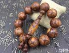 天津高价回收珠宝玉器文玩瓷器翡翠碧玺水晶红木南红青金宝石古玩