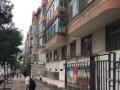 出租迎泽桥东264医院住宅底商临近火车站长途汽车站