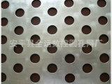 专业承接各类金属板、不锈钢板、铝板、冲孔加工、来料加工定做