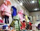 九龙坡区杨家坪商业中心旺铺转让 童装店 --个人