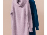东莞市小白泽服饰有限公司竭诚提供羊毛衫外贸,尊享小白泽优质服