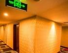 瑞景酒店连锁(火车站店+步行街店)