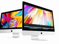 贵阳购买电脑多少钱,二手换新的可办分期吗