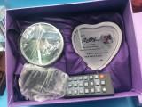 生日礼物创意定制,水晶影像礼品,婚庆公司礼品摆件定制