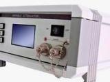 供应台式数显光衰减器供应