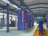 厦门专业3D动画公司承接各类三维动画制作