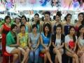 南海化妆学校暑假优惠价较后三天h罗村哪里学新娘跟妆两个月包学