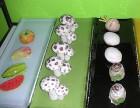 霸州中西糕点 生日蛋糕 烘焙面包招生简章霸州中西糕点学期