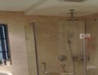 南昌县安心小区 1室1厅 45平米 精装修 押一付一