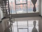 易俗河 凯旋国际广场 写字楼 120平米
