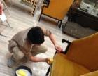 重庆观音桥酒店饭店沙发清洗|真皮沙发清洗保养|沙发