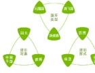 青苗荟幼儿园成长计划品牌幼儿园加盟