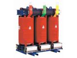 电力变压器哪家好_如何买专业的干式电力变压器