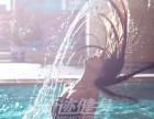 成都奇迹健身万科店儿童游泳培训班报名(近高攀路科华路车南站)