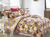合肥富安娜家纺代理商合肥哪里能买到富安娜家纺批发