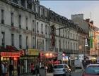无锡乐语教育法语初级暑假班预定中海归名师纯正法语发音