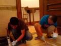 家庭.开荒保洁,地毯沙发清洗,瓷砖美缝,地板打蜡等