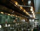 空调回收 本地高价回收制冷设备 酒店饭店厨房设备等