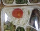 无锡市锡山区 外卖配送 企业订 餐 快餐 食堂承包