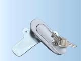 供应AP403平面锁 连杆锁 电器柜锁