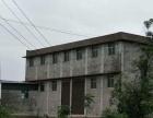 上江北 菜坝飞机场附近 仓库 750平米