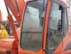 中型挖机现货底价直销 斗山150挖机出售价格 质保一年