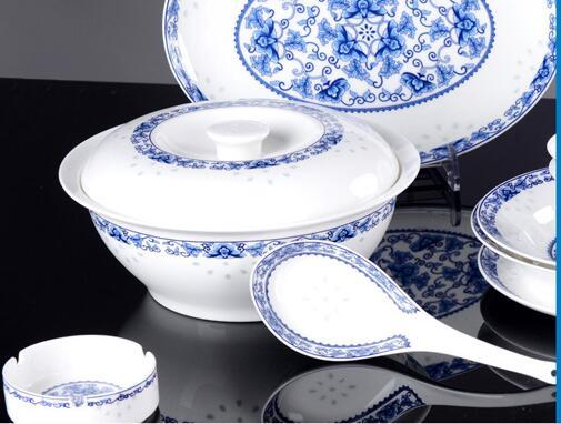 推荐物超所值的茶具,便宜又实惠——茶具配件