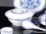 推荐物超所值的茶具,便宜又实惠茶具配件