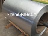 铝管铝棒加工厂6063铝棒铝管价格