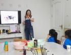 八里庄少儿美术培训 八里庄儿童绘画培训