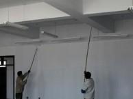 上海青浦区旧厂房墙面粉刷翻新 内墙粉刷涂料 厂房外墙防水补漏