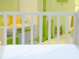 竹纤维小号 竹纤维尿垫 婴儿竹纤维尿垫 竹纤维婴儿尿垫 隔尿 垫