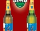 三泽啤酒 三泽啤酒加盟招商