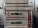 二手糕点设备 二手烤箱 打蛋器 冰柜 货架