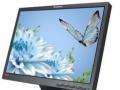 联想显示器ThinkVision原装商务显示器