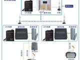 江西省厂家直销数字电梯无线对讲系统 多种规格型号