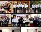 梅州连锁卷饼加盟,小餐饮成就大事业,1天3000卷