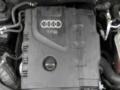 奥迪A52013款 A5 Sportback 2.0TFSI 无