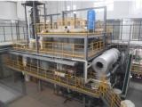 污泥固化设备处理污泥成套设备厂家中科世景使用时间长专业性强