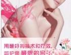 产后三天大涨奶怎么办?找惠州大亚湾催乳师上门疏通乳腺