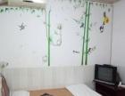 珠晖区新师院 如意旅馆1室 住卧朝东西 中等装修