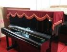 莆田仙游二手钢琴,海峡钢琴仓库
