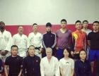 MMA综合格斗,巴西柔术,泰拳,跆拳道,散打学员招收