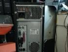 AMD640/4 G内存/500G硬盘 ,  原装