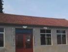 开发区汽车西站烟台开发区八角 9室2厅 300平米 简单装修